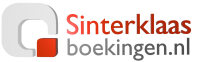 Sinterklaas Boekingen Logo